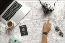 7-cara-menyiapkan-liburan-agar-tak-berakhir-dengan-penyesalan