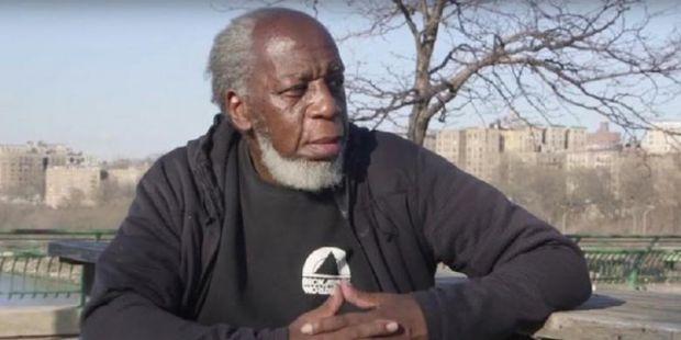 44 Tahun Dipenjara, Begitu Keluar Pria Ini Kaget Melihat Dunia Modern