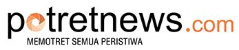 https://www.potretnews.com/assets/imgbank/02042017/potretnewscom_xyhqx_811.jpg
