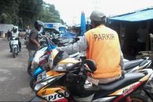 kerja-sama-pemkot-pekanbaru-dengan-pt-datama-untuk-kelola-parkir-dibatalkan