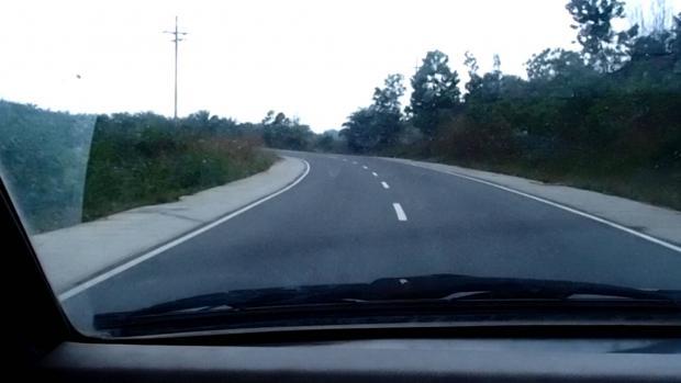 MUDIK LEBARAN: Kondisinya Diklaim Mantap, Inilah Jalur Mudik untuk Wilayah Sumatera
