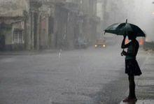 alhamdulillah-bmkg-prediksi-hujan-akan-merata-di-riau-sore-dan-malam-ini