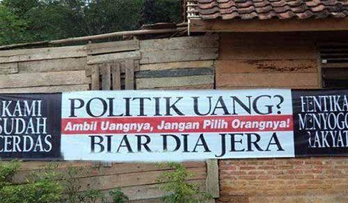 Semarak Pilkada 2017 Sepi, KPU Pekanbaru Dinilai Belum Maksimal Sosialisasi, Ketua DKPP Jimly Asshiddiqie: Pemerintah Sebaiknya Turun Tangan
