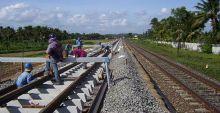 segera-dibangun-jalur-kereta-api-dari-solok-terkoneksi-ke-kuansing-dan-terus-ke-pekanbaru