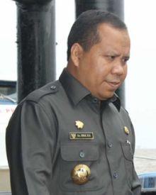 pejabat-pemkab-kepulauan-meranti-ramairamai-diperiksa-terkait-dugaan-penyimpangan-fisik-pelabuhan