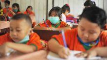 darurat-asap-libur-sekolah-di-pekanbaru-sudah-28-hari-pekan-depan-sekolah-2-kali-seminggu