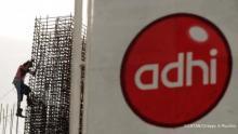 adhi-karya-teken-kontrak-pekerjaan-kontruksi-di-jalintim-riau