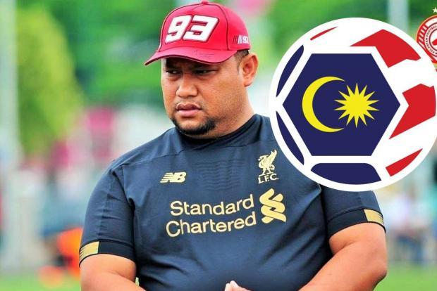 PSPS Kini Resmi Milik Pengusaha Malaysia