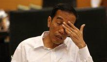 presiden-jokowi-diminta-turun-atasi-asap