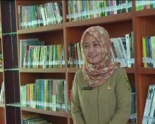 horee-tahun-depan-semua-desa-di-rohil-bakal-punya-perpustakaan