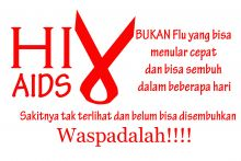 terkesan-senyap-kasus-hiv-dan-aids-di-bengkalis-meningkat-selama-2015-dan-langsung-menyodok-ke
