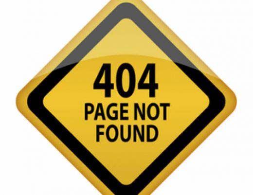 Sebelum Hari Pers Nasional 9 Februari Tahun Ini, Semua Media Massa Online yang Tak Sesuai UU Pers akan Diblokir