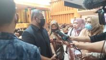 dprd-pekanbaru-dukung-kebijakan-pemkot-perbolehkan-umat-islam-salat-tarawih-di-masjid