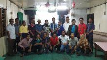 koperasi-pegawai-di-panipahan-ini-rangkul-nelayan-menjadi-anggota