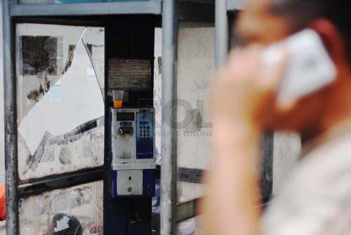 Waspada Penipuan Catut Nama Kepala Satpol PP Kota Pekanbaru, Sudah Ada Warga yang Mengaku Transfer Uang Rp5 Juta