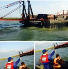 kapal-penarik-tongkang-bermuatan-sawit-tabrak-tanker-di-perairan-rupat-2-abk-hilang