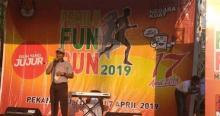 kpu-riau-sosialisasikan-pemilu-2019-lewat-ifun-runi