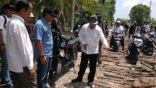 kumpulkan-bahan-kejaksaan-selidiki-proyek-jalan-senilai-rp18-miliar-di-kabupaten-kepulauan-meranti