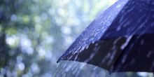 sore-malam-hingga-dini-hari-besok-riau-diguyur-hujan-ringan-disertai-petir