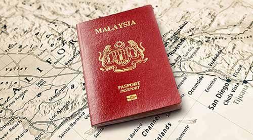Ditangkap di Desa Jangkang Bengkalis, Pemilik Sabu-sabu 40 Kilogram yang Kurirnya Diringkus di Kabupaten Siak Punya Paspor dan Kartu Pengenal Malaysia