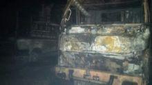 kebakaran-di-japura-inhu-juga-menghanguskan-6-mobil-dan-3-motor-1-di-antaranya-fortuner