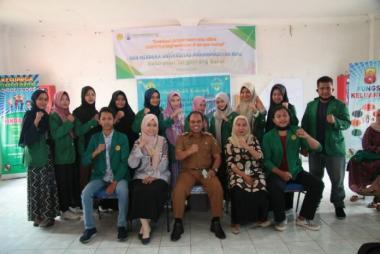 mahasiswa-umri-berbagi-ilmu-dengan-masyarakat-tangkerang-barat-pekanbaru-cara-budi-daya-toga