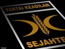 pks-siapkan-syahrul-aidi-dan-hendry-munief-untuk-posisi-calon-gubernur-riau-di-pilgub-2024