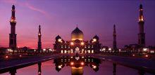 puluhan-wisatawan-religi-dari-mancanegara-kunjungi-riau-setiap-pekan-untuk-ikuti-kajian-keislaman
