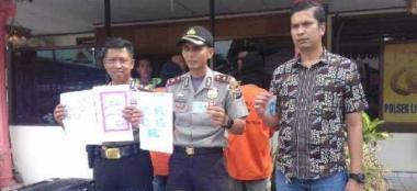 terungkap-dokumen-palsu-yang-diterbitkan-oleh-dua-warga-pekanbaru-ini-dipakai-untuk-meloloskan