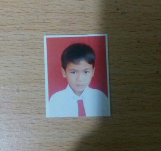 Dua Hari Tak Pulang, Bocah Laki-laki Usia 9 Tahun Warga Jalan Sultan Rengat Inhu Dilaporkan Hilang, Ini Ciri-cirinya!