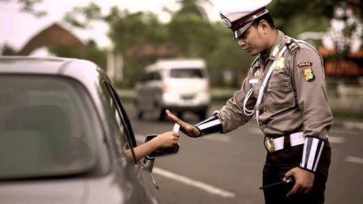 Naik Status Tipe A, Wakapolri Komjen Pol Syafruddin Minta Polda Riau Lebih Profesional