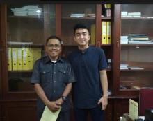 dua-mahasiswa-unilak-bela-timnas-indonesia-di-ajang-asean-university-games-myanmar