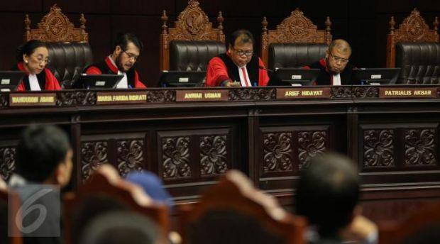 Persoalkan Hasil Penghitungan Suara dan Dugaan Kecurangan, KPU Riau Prediksi Gugatan Rohul dan Kuansing Bakal Berat
