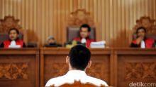 korupsi-rp32-miliar-eks-kacab-bank-riau-di-rokan-hulu-dihukum-12-tahun-penjara