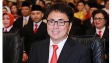 sejarah-baru-andrei-angouw-bakal-jadi-wali-kota-pertama-beragama-konghucu-di-indonesia