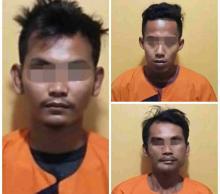 tiga-pria-di-inhu-diciduk-saat-transaksi-sabu-di-wisma-barang-bukti-ditemukan-di-atas-bantal