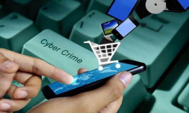 Beli Handpone Lewat Online, Pemuda Ini Malah Tertipu Rp4,8 Juta