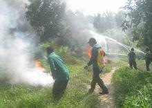 difasilitasi-asian-agri-21-perusahaan-ikuti-diklat-lanjutan-pengendalian-kebakaran-hutan-dan-lahan