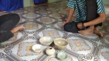 diduga-dulunya-perkampungan-pedagang-china-warga-natuna-temukan-banyak-harta-karun