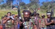 kkb-papua-bisa-beli-senjata-hingga-rp13-triliun-sumber-dana-diduga-dari-hasil-tambang-emas-ilegal