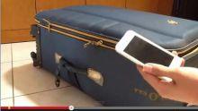 hendak-dibawa-ke-medan-via-tembilahan-20-koper-handphone-senilai-rp-15-miliar-diamankan