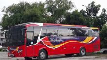 bus-makmur-telanjur-jual-tiket-tujuan-pekanbaru-padahal-penyekatan-arus-mudik-diperpanjang
