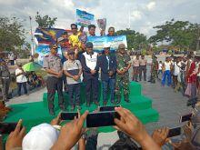 kalahkan-jakarta-dan-malaysia-tim-podsi-bekasi-juara-isiak-international-serindit-boat-racei-2019