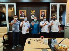 ketua-dprd-pekanbaru-ajak-masyarakat-jihad-melawan-narkoba
