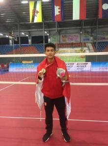 dua-mahasiswa-unilak-raih-prestasi-internasional-di-kejuaraan-berbeda