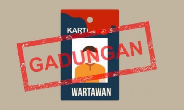 Pria Mengaku Wartawan Koran <i>KPK</i> Ditangkap karena Peras Pejabat Kepri Rp110 Juta