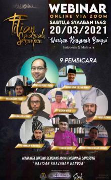 kolaborasi-malaysia-dan-indonesia-hadirkan-webinar-warisan-khazanah-bangsa-ini-profil-singkat-9