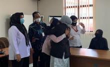 seorang-bidan-di-pekanbaru-diduga-jual-bayi-pasien-hasil-hubungan-di-luar-nikah