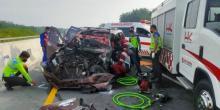 dua-warga-sumut-meninggal-dalam-kecelakaan-di-tol-pekanbarudumai