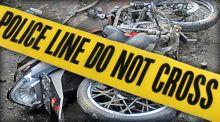 tragis-sebelum-tewas-ditabrak-truk-seorang-pengendara-motor-di-duri-jadi-korban-jambret-dan-sempat